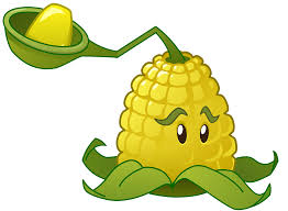 image corn catapult png plants vs zombies character creator