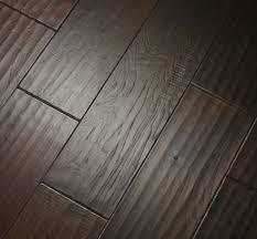 Antique Laminate Flooring Hickory Antique 1 2 X 6 1 2