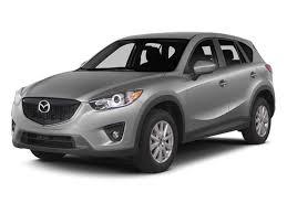 mazda small car models 2014 mazda cx 5 price trims options specs photos reviews