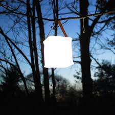 packlite 12 set of 2 solar lights clearance home