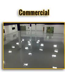 epoxymaster epoxy floor paint coating kit for garages basements