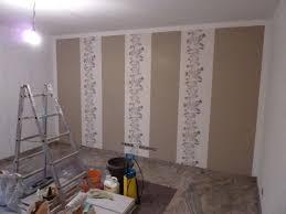 Schlafzimmer Neue Farbe Zimmer Tapezieren Ideen Lecker On Moderne Deko Zusammen Mit