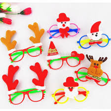 china eyewear decoration china eyewear decoration manufacturers