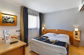 chambre communicante chambre communicante picture of inter hotel alteora site du