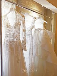 bridal boutiques fresh wedding dress boutiques chicago aximedia