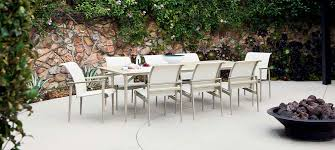 outdoor u0026 patio furniture store in okc u0026 edmond swanson u0027s