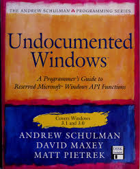 top reverse engineering books mentioned on stackoverflow com
