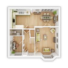 taylor wimpey floor plans plot 17 shelford taylor wimpey