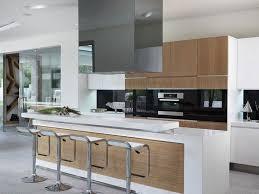 363 best cool kitchens images on pinterest kitchen ideas