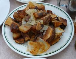 home fries wikipedia