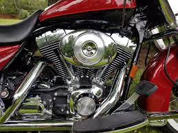 harley davidson road king classic for sale used motorcycles on