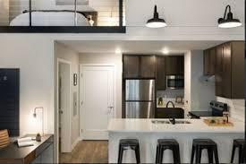 luxury 1 bedroom apartments charlotte nc maverick maverick minneapolis mn apartment finder