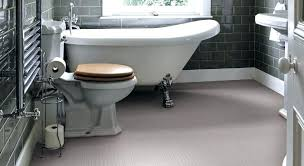 bathroom floor covering ideas bathroom flooring ideas vinyl bathroom vinyl floor tiles images