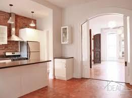 4 bedroom apartments in brooklyn ny 150 dekalb avenue 2 brooklyn ny 11217 stunning 4 bedroom