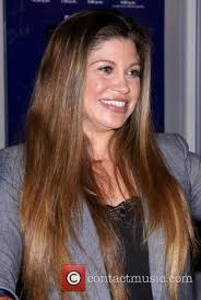 Danielle Fischel Naked - latest danielle fishel news and archives contactmusic com