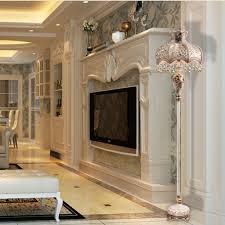 wohnzimmer amerikanischer stil haus renovierung mit modernem innenarchitektur tolles wohnzimmer