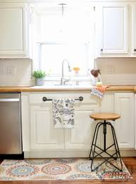 kitchen window sill ideas kitchen window sill ideas fresh kitchen windowsill decorating