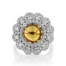 gem diamond rings images Gem diamond rings archives venamoris jpg