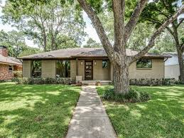 beatrice martinez dallas homes for sale call me at 214 537