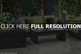 Patio Furniture Store Near Me by Home Interior Stores Near Me Home Decor Store Near Me Home And
