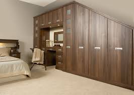 Bedroom Design And Fitting Bedroom Design And Fitting Service In Stowmarket