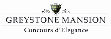 greystone mansion concours d u0027elegance image gallery