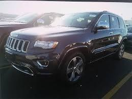charcoal jeep grand cherokee cars for sale hinsdale used car classifieds drivechicago com