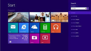 Windows Search Box - how to disable bing in windows 8 1 u0027s search bar guide reviews