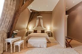 deco chambre d hote chambres d hôtes beaune la chambre havane déco esprit tendance