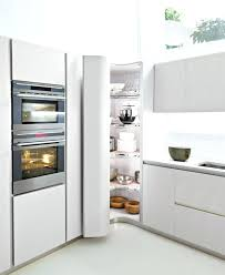what to do with deep corner kitchen cabinets what to do with deep corner kitchen cabinets corner kitchen cabinet