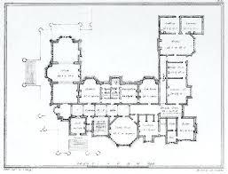 english tudor floor plans english mansion floor plans wondrous country mansion floor plans 2