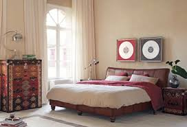 mediterranean style bedroom interior charming mediterranean style home interior bedroom design
