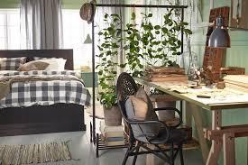 comment amenager une chambre aménager un coin bureau dans une chambre