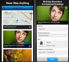Best Organizational Apps Apps For Student Organization Intern Housing Georgetown
