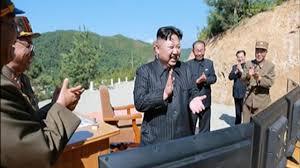 Flipping Vegas Fake by Has Trump Inherited An U0027almost Impossible U0027 Nkorea Problem Fox