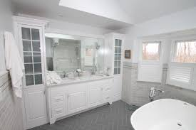 Bathroom Designs Nj Nj Kitchens And Baths U2013 Bathroom Remodel U2013 Randolph Nj