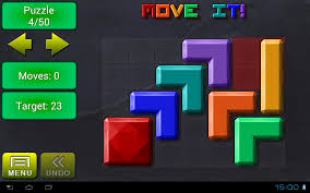 move it free block puzzle android apps on google play