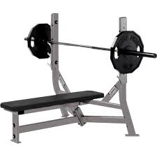 best weight bench set for home bench decoration