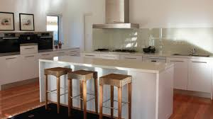 the kitchen designer probuilt kitchens u0026 joinery
