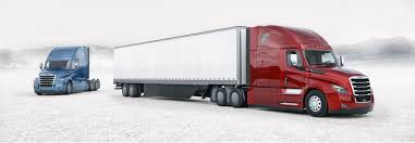 the new cascadia specifications freightliner trucks