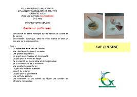 lyc馥 professionnel cuisine lyc馥 professionnel cuisine 59 images livre de cuisine