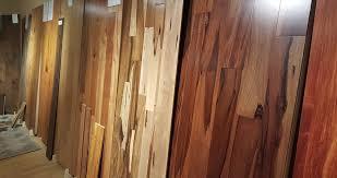 floors of lancaster