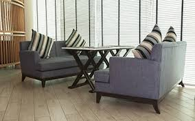 wonderful upholstery cleaning naples fl decorating ideas and