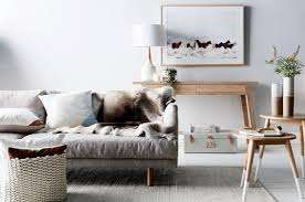 winter wonderland living room pack scandinavian living room