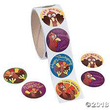 thanksgiving stickers thanksgiving stickers