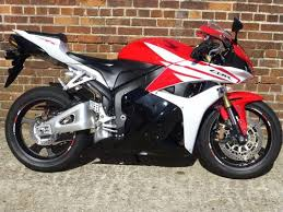 honda cr 600 for sale honda cbr 600 rr excellent conditions used honda others 2014