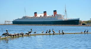 queen mary u0027s 80th anniversary to be celebrated in style this week