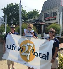 Phillips Seafood House Home Ocean by Us Unionists Return To Phillips Seafood Restaurants In Solidarity