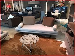 canap cuir d occasion table basse d occasion luxury canapé cuir d occasion 29 nouveau