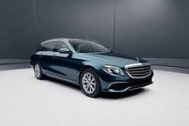 mercedes n 2017 mercedes e class wagon pricing for sale edmunds